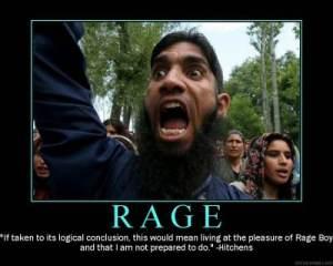Rageboy